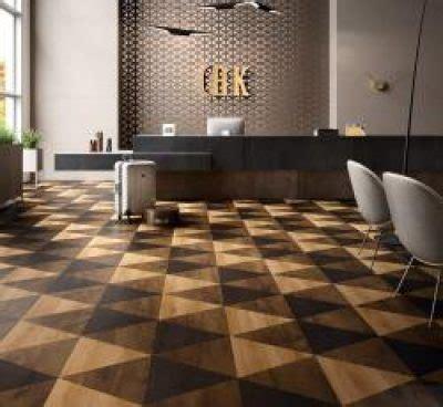 moduleo luxury hotel vinyl flooring  moduleo hotel