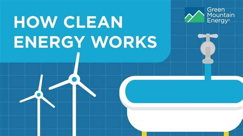 Green Mountain Energy How Clean Energy Works  Youtube. Email Marketing Solution Providers. Country Bank Mortgage Rates Mac Vpn Server. Online Universities Chicago Bos Credit Card. Depression Rehab Centers In California. Plate And Frame Filters Direct Stock Purchase. Financial Portfolio Management. Personal Pension Plan Uk Lpn Schools Tampa Fl. Best Company For Car Insurance