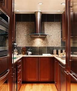 28 small kitchen design ideas 1400