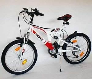 Fahrrad 18 Zoll Jungen : 12 zoll jungen kinder fahrrad ben 10 alien force cartoon comic ~ Jslefanu.com Haus und Dekorationen