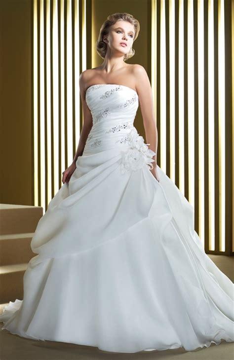 modele de robe de mariã e modelé robe de mariage