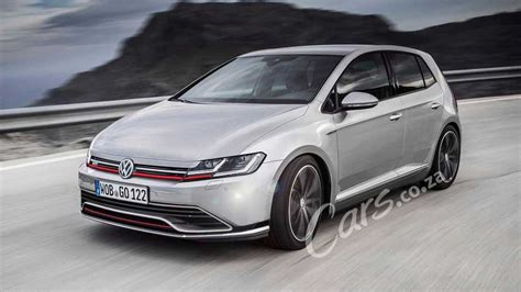 2020 volkswagen golf gtd would vw arteon s design be a fit for the 2020 golf gti