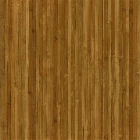 linoleum flooring empire armstrong luxe empire bamboo 6 quot x 48 quot vinyl plank in caramel a6840 4 31
