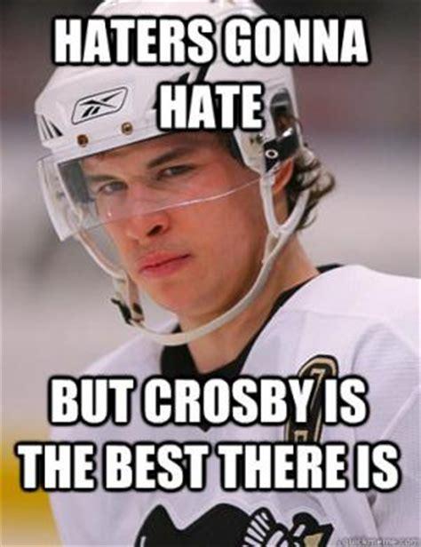 Sidney Crosby Memes - sidney crosby memes 28 images sidney crosby memes sidney crosby gallery the funniest sports