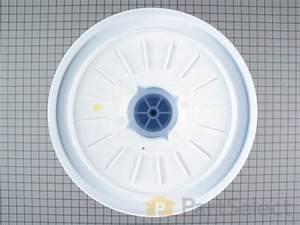 28 Whirlpool Washer Agitator Assembly Diagram
