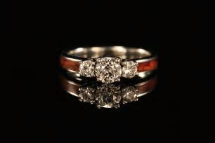 try this wooden engagement rings for womens engagement rings - Wooden Engagement Ring