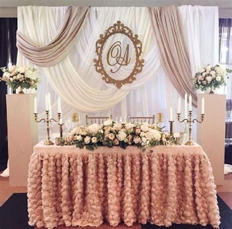 Diy Wedding Decoration Ideas That Would Make Your Big Day. Flamingo Bathroom Decor. Room Organization Ideas. Dwell Home Decor. Carpet Living Room. Closet Decor. Portable Room. Craft Room Designs. Rooms In Myrtle Beach