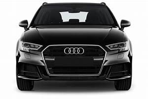 Tarif Audi A3 : prix audi a3 sportback business consultez le tarif de la audi a3 sportback business neuve par ~ Medecine-chirurgie-esthetiques.com Avis de Voitures