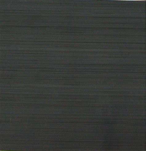 black high gloss floor tiles 1m vitra black high gloss ceramic floor tile 333 x 333mm