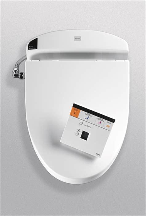 toto toilets bidet toto luxury spa experience washlets abode