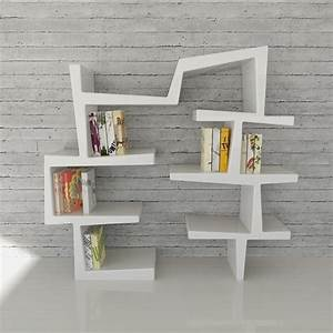 Best librerie design moderno images for Librerie design moderno