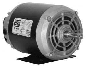 commercial exhaust fan motor which commercial kitchen exhaust fan is right for you