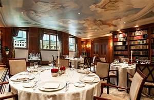 Restaurant Austria Berlin : the best restaurants in berlin global blue ~ Orissabook.com Haus und Dekorationen