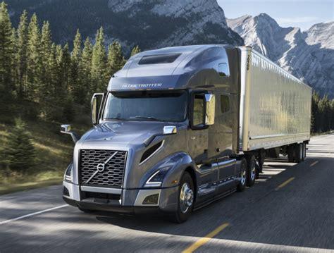 volvo trucks xceed efficiency package boosts fuel