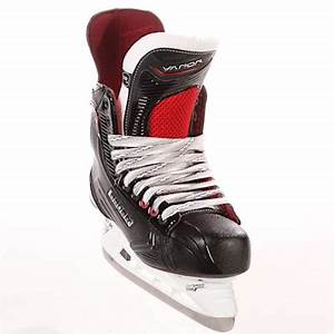 Tour Hockey Skate Size Chart Bauer Vapor X700 Ice Hockey Skates 2017 Junior Pure