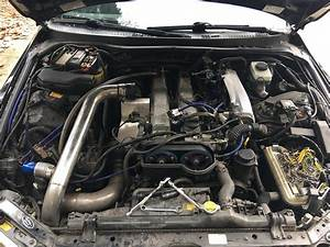 2001 Lexus Is300 Na-t Issues - Clublexus