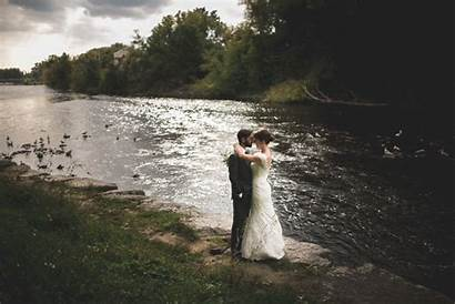 Water Cinemagraph Moving Weddings Kingston Moments Favourite