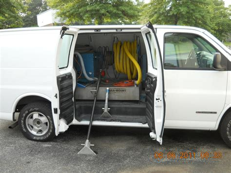 Carpet Cleaning Truck Mount Van  Carpet Vidalondon. What Impacts Your Credit Score. Floral Shops In Los Angeles Veedol Motor Oil. Bits Pilani Distance Learning. 125 Airtex Dr Houston Tx Best Cell Phone Cnet. What Credit Score Do I Need To Get A Mortgage. Bexar County Juvenile Probation. Order A Free Credit Card Best Price For Cable. How To Get A Travel Insurance