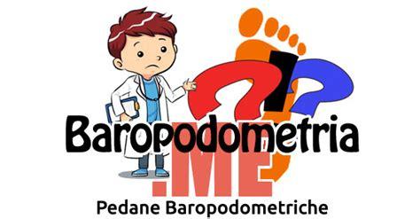 Pedana Baropodometrica Prezzo by Pedana Baropodometrica Prezzo E Acquisto Baropodometria Me