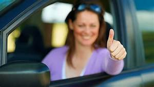 Auto Ohne Schufa : autoleasing ohne schufa geht das berhaupt ~ Jslefanu.com Haus und Dekorationen
