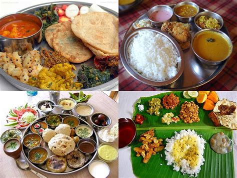 different indian cuisines 20 reasons that india one of the most diverse