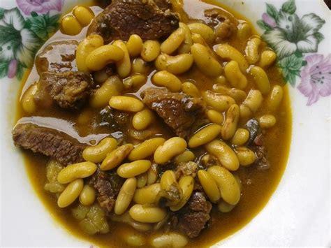 cuisine madagascar cuisine malgache se préparer pour madagascar