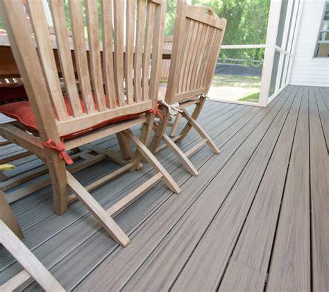 kon tiki wood deck tiles 100 engineered wood for decks home painting