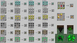 Medieval Weapons Mod for Minecraft 1.7.10   MinecraftOre