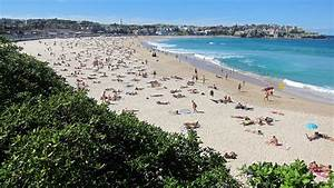 Instagramming Bondi Beach Is About To Become A Whole Lot