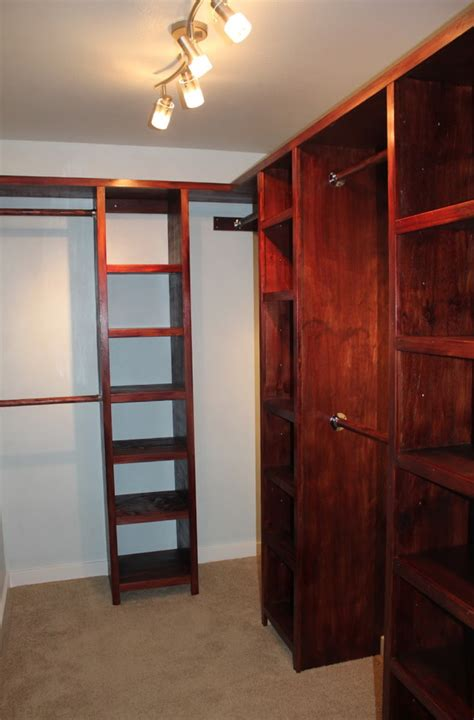 minimalist closet shelving design ideas midcityeast