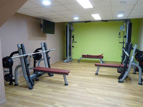 siege fitness park salle de sport annemasse 28 images galerie de notre