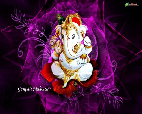 God Ganesh Wallpaper For Mobile Hd by Lord Ganesha Wallpapers For Mobile God Wallpapers