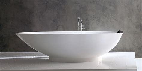 tub usa albert baths usa freestanding tubs luxury
