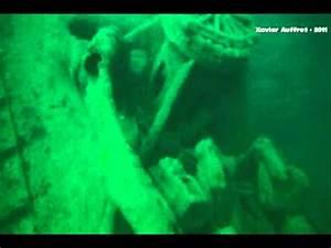 Film Sous Marin Seconde Guerre Mondiale Youtube : diving submarine u171 plong e sous marin u171 youtube ~ Medecine-chirurgie-esthetiques.com Avis de Voitures