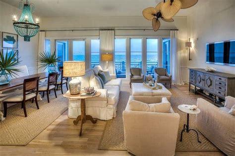 open living room  dining room design ideas decor