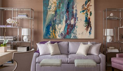 decorating tips   top interior designer time
