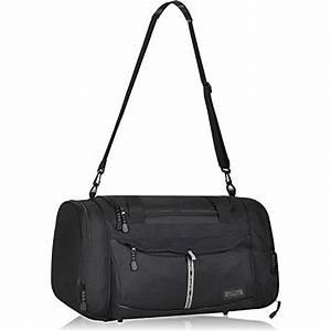 Tasche Als Rucksack : fitx tasche als rucksack video test top produkt test ~ Eleganceandgraceweddings.com Haus und Dekorationen