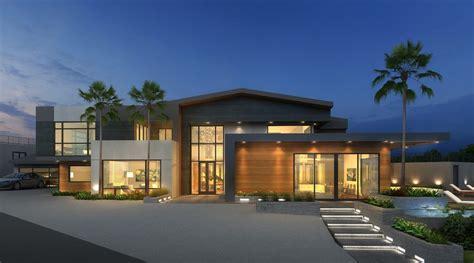 contemporary luxury homes modern luxury homes exterior interior design