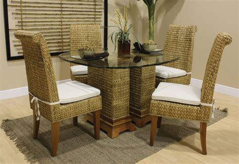 used dinette sets caster chairs kitchen dinette sets with casters kitchen ideas