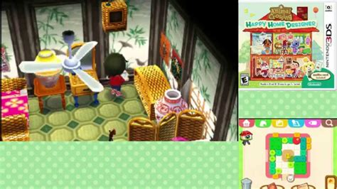 Happy Home Köln by Let S Play Animal Crossing Happy Home Designer 6 Part 1