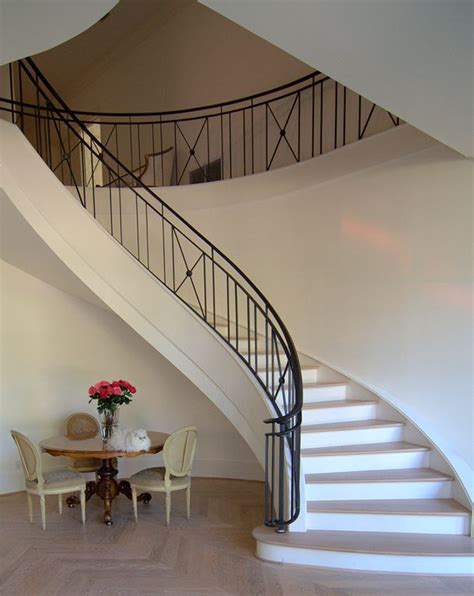 images  stair railing  pinterest runners