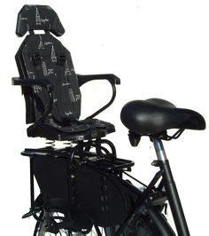 siege velo avant ou arriere siege velo avant gmg yepp siege de velo vélo