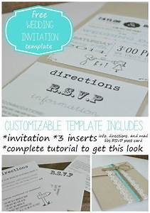 best 25 wedding invitation inserts ideas only on With direction inserts for wedding invitations templates