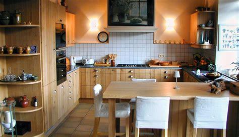 cuisiniste sur mesure réalisation de cuisines équipées sur mesure cuisiniste charlier
