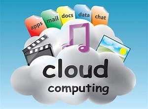 Beneficios del Cloud Computing o Computación en la Nube Activa! Solutions