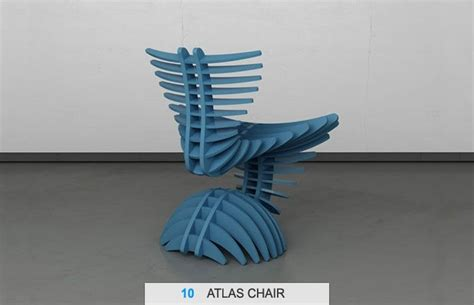 chaises originales chakra points jpg grosir baju surabaya