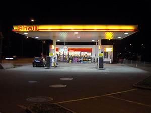Shell Tankstelle München : mixed use center ~ Eleganceandgraceweddings.com Haus und Dekorationen