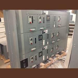 Schneider Motor Control Center Supplier Worldwide