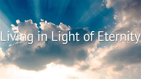 Licht Und Wohnen by Living In Light Of Eternity