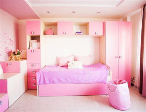 Das Schönste Kinderzimmer Der Welt by Sch 246 Nste Wohnzimmer Der Welt